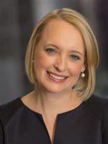 Accenture Julie Sweet