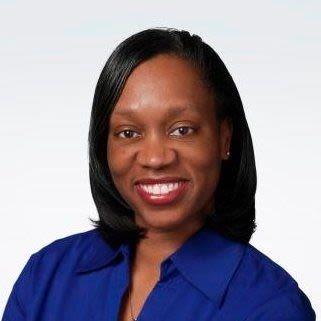 Dell Vanice Hayes