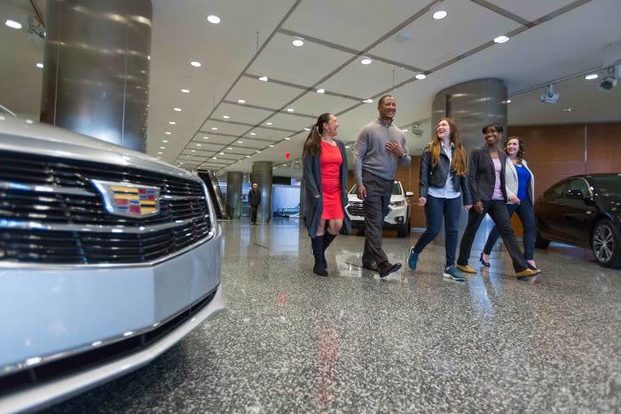 General Motors GMCareers142 copy.jpg