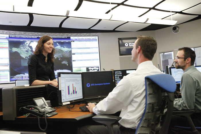 United Technologies /v1513324830/production/companies/28017/slide6.jpg