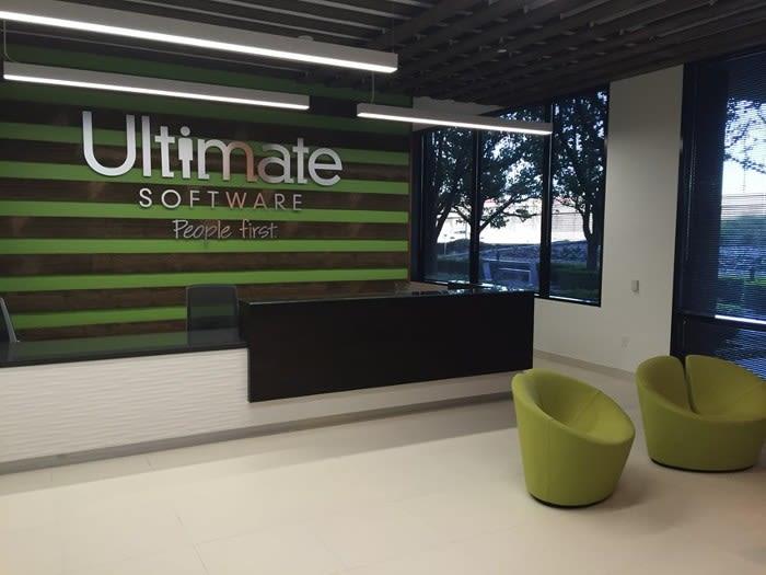 Ultimate Software team meeting.jpg