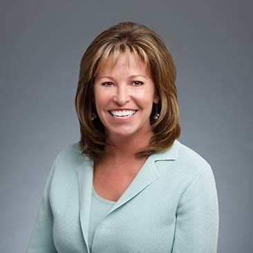 West Monroe Partners Cindy Garrett
