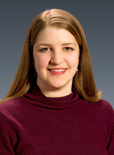 Terex Marie Engstrom