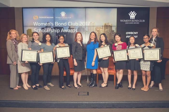 Thomson Reuters 3. womens bond club.png