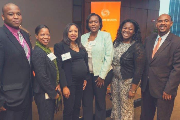 Thomson Reuters 5. black employee network.png
