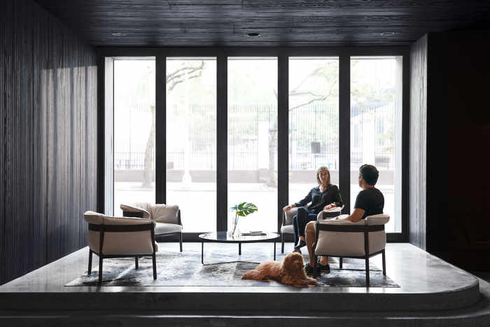 Squarespace 20170613S1_About-Page_Lobby-front-chairs_074_V2.jpg