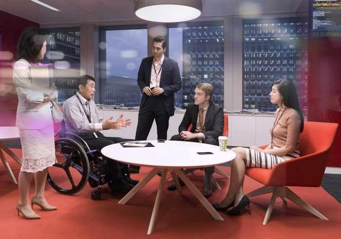 Bloomberg TYO_Brand_group_1.jpg