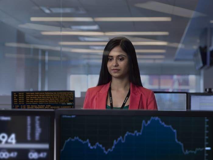 Bloomberg NY_NH_Brand_Single_3.jpg