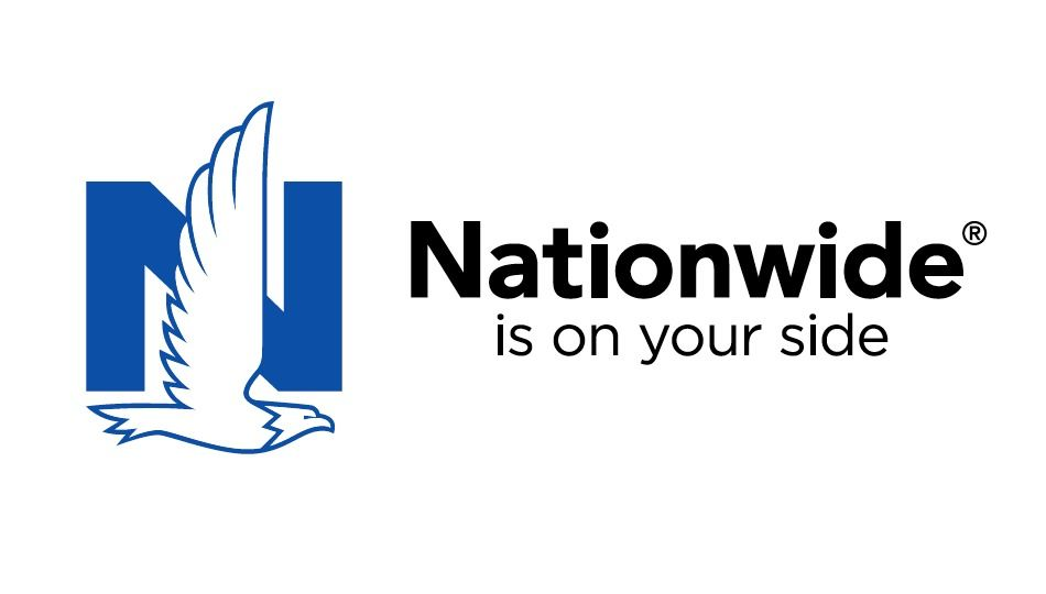 Nationwide Mutual Insurance Co.