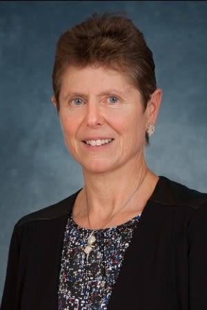 Agilent Technologies Darlene Solomon, Ph.D.