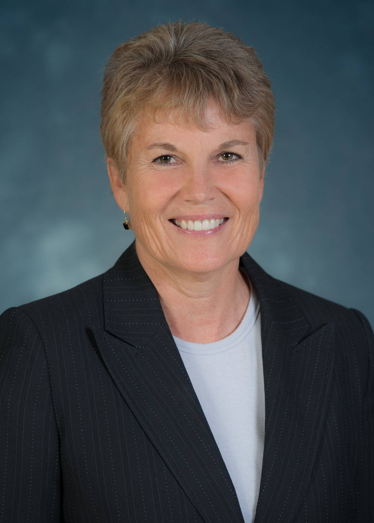Agilent Technologies Nancy Lelicoff