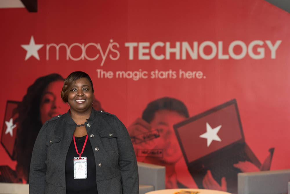 Macy's, Inc. DSC_4835.jpg