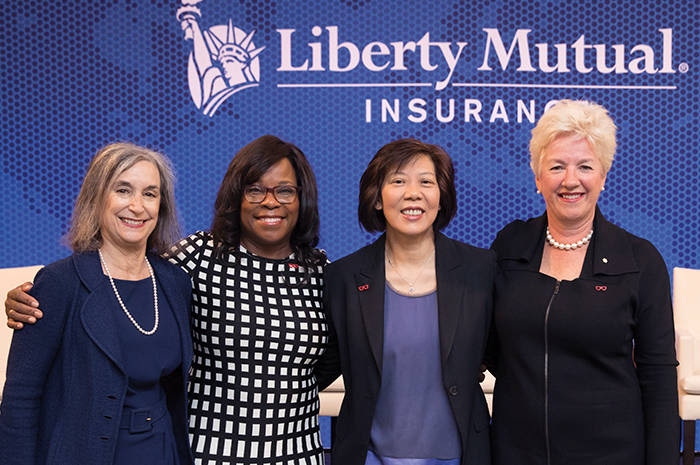 Liberty Mutual Insurance /v1528209485/production/companies/27708/slide6-1526924652.jpg