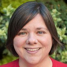 Liberty Mutual Insurance Jessica Chamberland