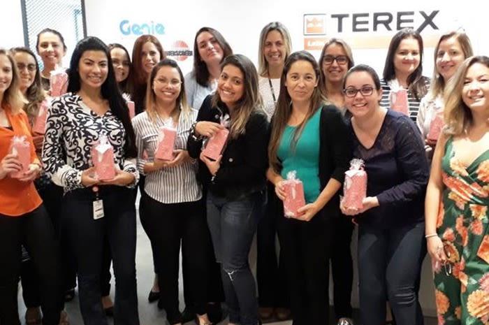 Terex terex6.png