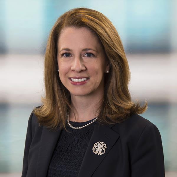 CDW Corporation Tara Barbieri