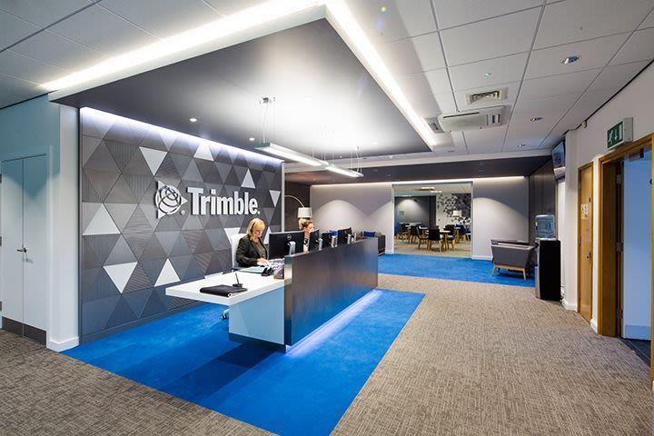 Trimble Trimble 2.jpg