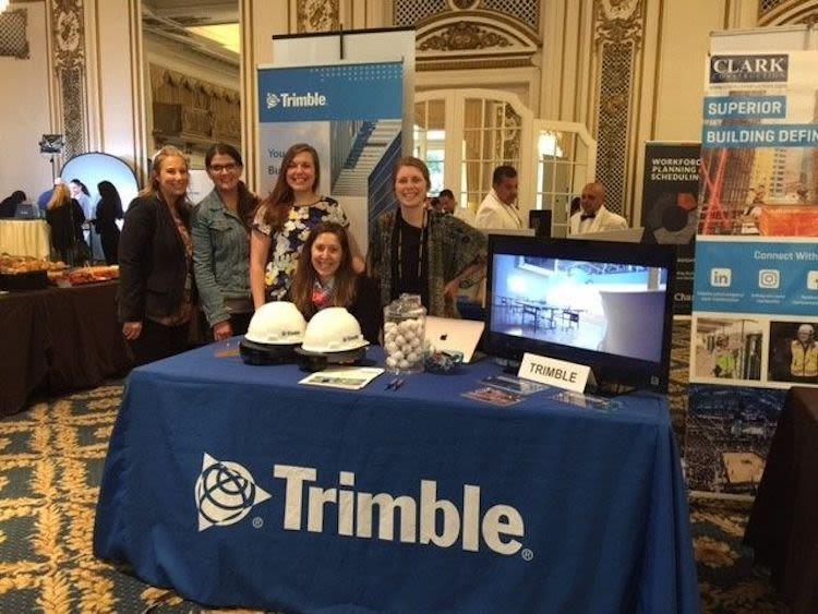 Trimble trimble 4.jpg