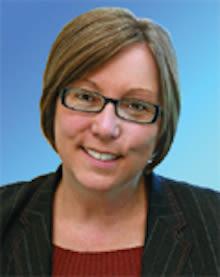 Trimble Ann Ciganer