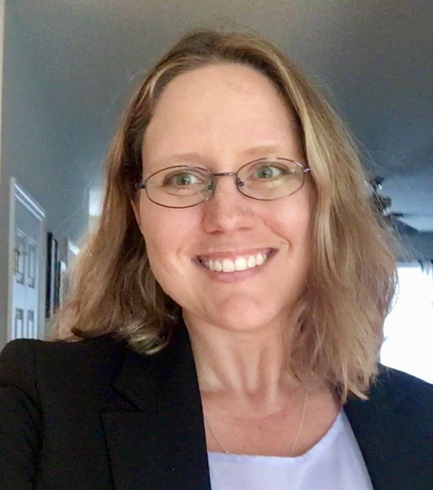IBM Kelly Mogensen