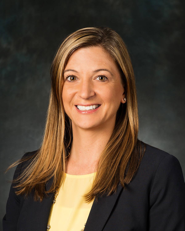 United Technologies Lauren Palmisano