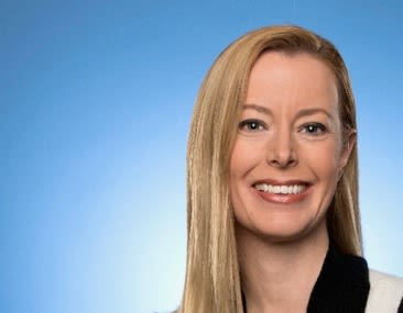 IBM Cathy Rodenbeck Reese