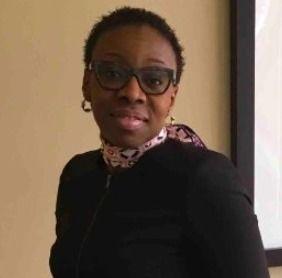 JPMorgan Chase & Co Toosin Adeyinka