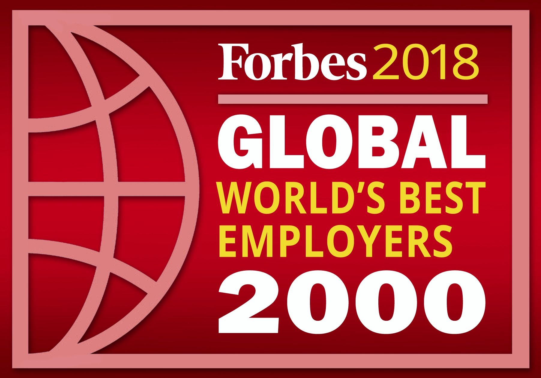 Agilent Technologies G2000 Best Employers NO Copy.png