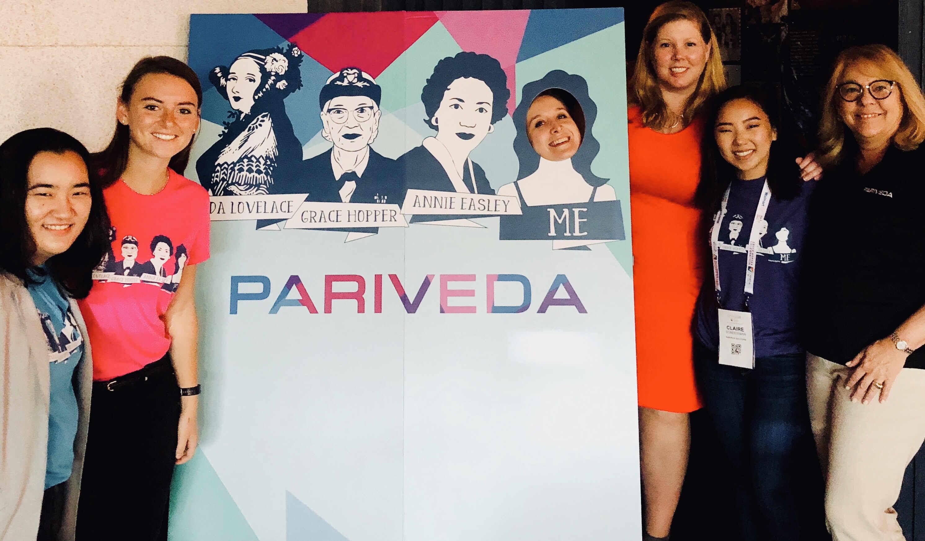 Pariveda Solutions GHC.jpg