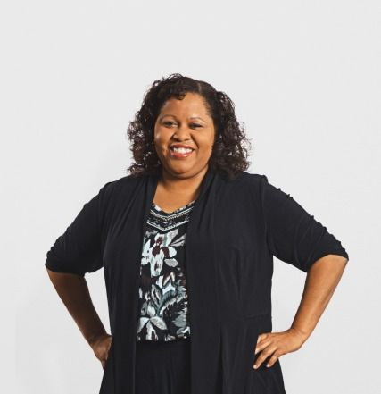 IBM Monica Logan