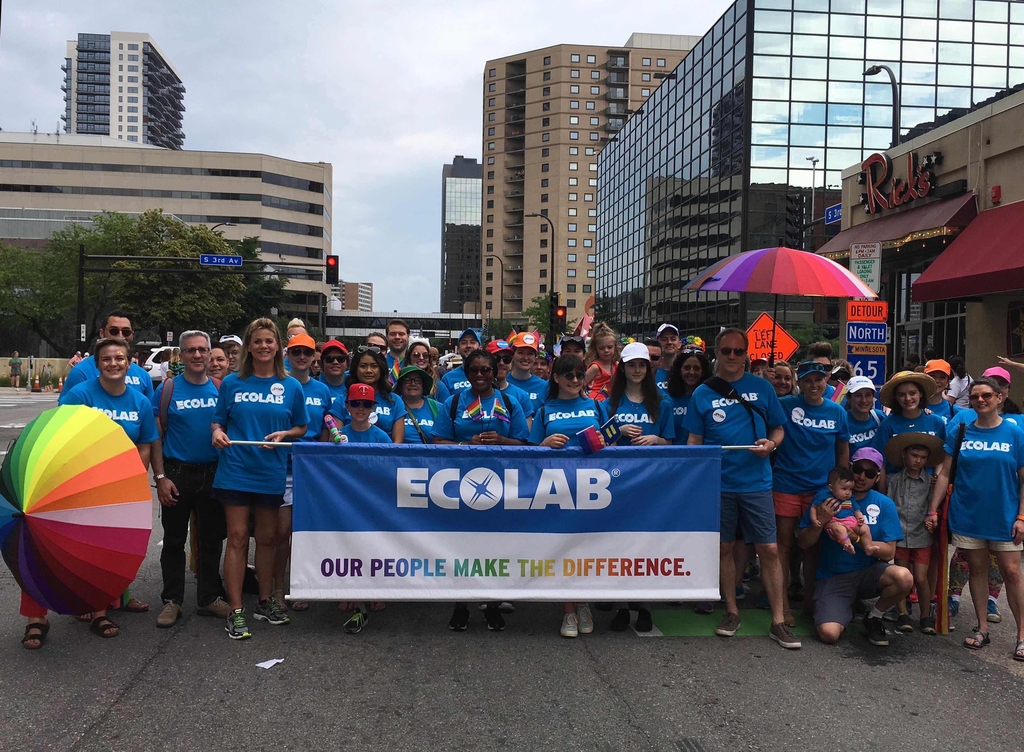 Ecolab, Inc. Image 2.jpg