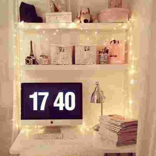 20 Cubicle Decor Ideas That Will Brighten Your Workspace