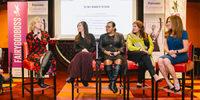 Galvanize: Making Women's Employee Resource Groups Powerful