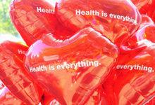 CVS Health slide3.jpg