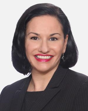 CVS Health Angela Patterson, DNP, FNP-BC, NEA-BC