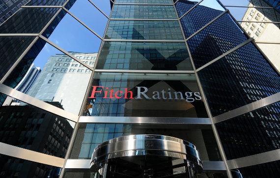 Fitch Ratings slide3.jpg