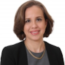Fitch Ratings Marcela Galicia
