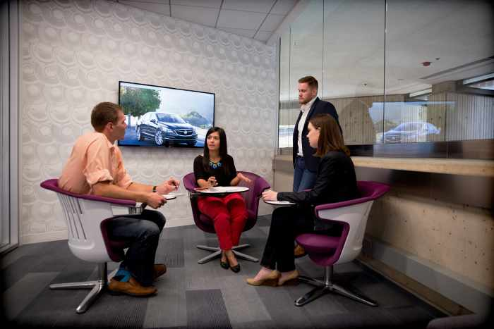 General Motors MadeForMore036_RET copy.jpg