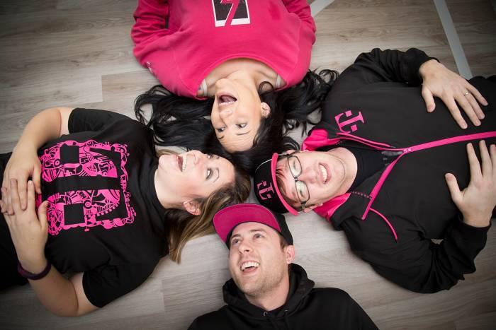 T-Mobile 4 group.jpg