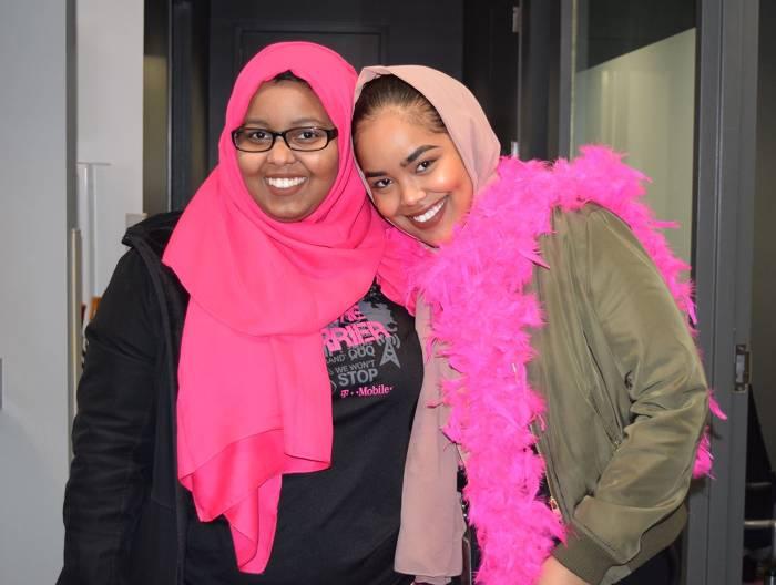 T-Mobile 2 women diverse.jpg