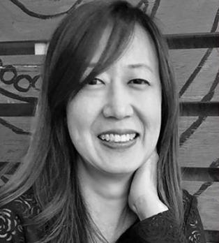 T-Mobile Grace Chu