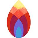 TwitterFaith logo