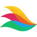 TwitterAlas logo