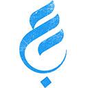 TwitterArabs logo