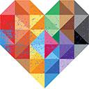 TwitterOpen logo