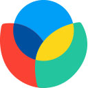 TwitterIndigenous logo