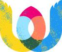 TwitterWomen logo