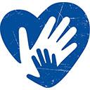 TwitterParents logo