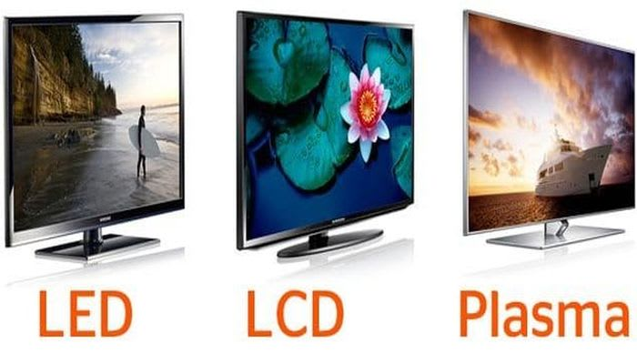 Plasma Vs Led Tv The Appliances Reviews