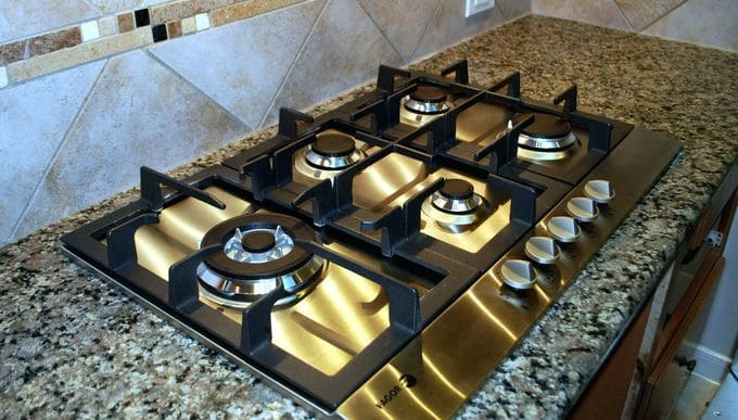 How To Choose A Cooktop The Appliances Reviews